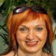 Consultatie met waarzegger Gitte uit Friesland
