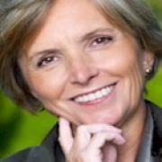 Consultatie met waarzegger Karine uit Friesland