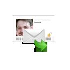 E-mailconsultatie met waarzegger Norah uit Friesland