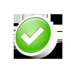 Kwaliteit bij online waarzeggers uit Friesland